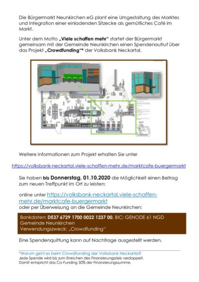 thumbnail of Flyer_Crowdfunding_Marktcafe_S_2