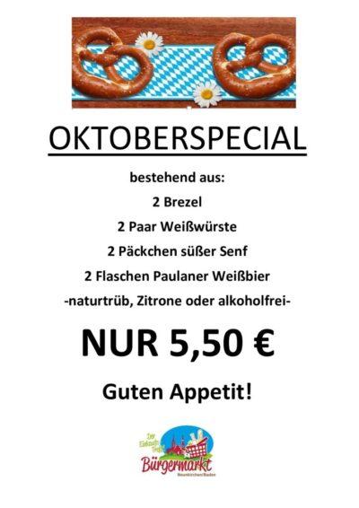 thumbnail of Oktoberspezial.docx – Fleyer